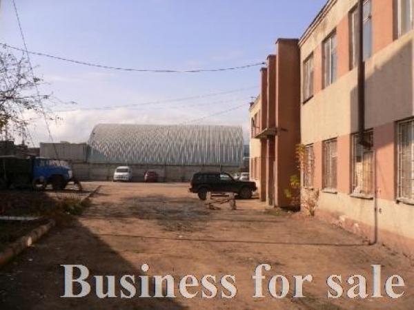 продажа предприятия номер C-33765 в Киевском районе, фото номер 10